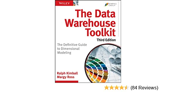 Pdf data toolkit kimball ralph warehouse