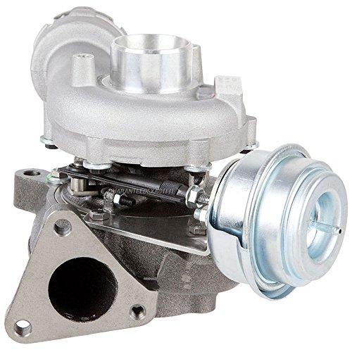 prime choice auto parts set of
