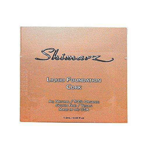 liquid-mineral-foundation-makeup-sample-tester-for-1-face-application-cork