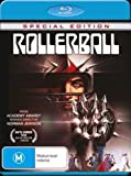 Rollerball: Special Edition [Blu-ray]