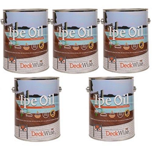 paquete-de-5-ipe-clip-oil-aceite-para-acabado-de-cubiertas-plataformas-y-terrazas-de-madera-latas-de