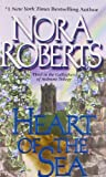 download ebook heart of the sea, the conclusion to the enchanting irish trilogy--first time in print. pdf epub