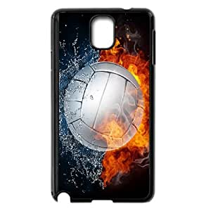Football Samsung Galaxy Note 3 Cell Phone Case Black Phone cover R49392737