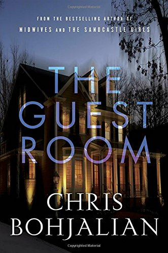 The Guest Room -