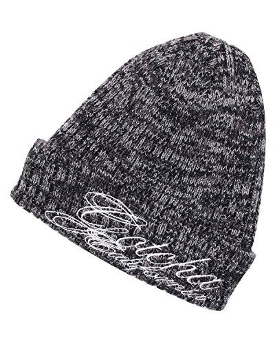 (ガッチャ ゴルフ) GOTCHA GOLF 帽子 シンサレート ニットキャップ 173GG8704 その他 Fサイズ