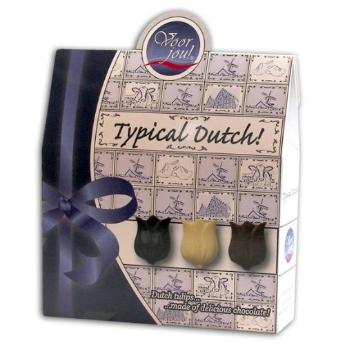 voor-you-typically-dutch-dutch-tulips-made-off-delicious-chocolate-in-a-gift-box