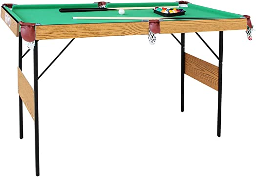 vocheer Pool Table
