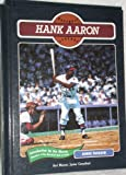 Hank Aaron, James Tackach, 0791011658