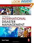 Introduction to International Disaste...