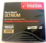 imation 1/2 inch Tape Ultrium™ LTO Data Cartridge