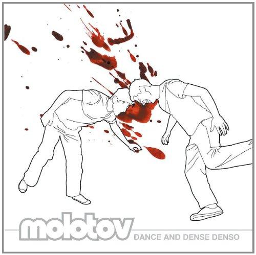 MOLOTOV - Lo Mejor Del Hip Hop En Espaqol - Zortam Music