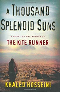 kite runner overview of the book 2017-5-9 contents1 kite runner summary sparknotes11 the kite runner summary and analysis12 full book notes and study  a short overview, synopsis, book.