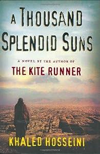 A Thousand Splendid Suns Summary pdf