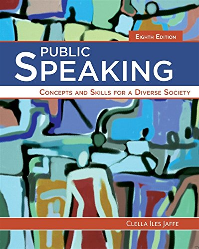 Public speaking concepts and skills for a diverse society mindtap public speaking concepts and skills for a diverse society mindtap course list pdf ebook darera345yg fandeluxe