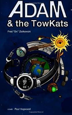 Adam and the TowKats