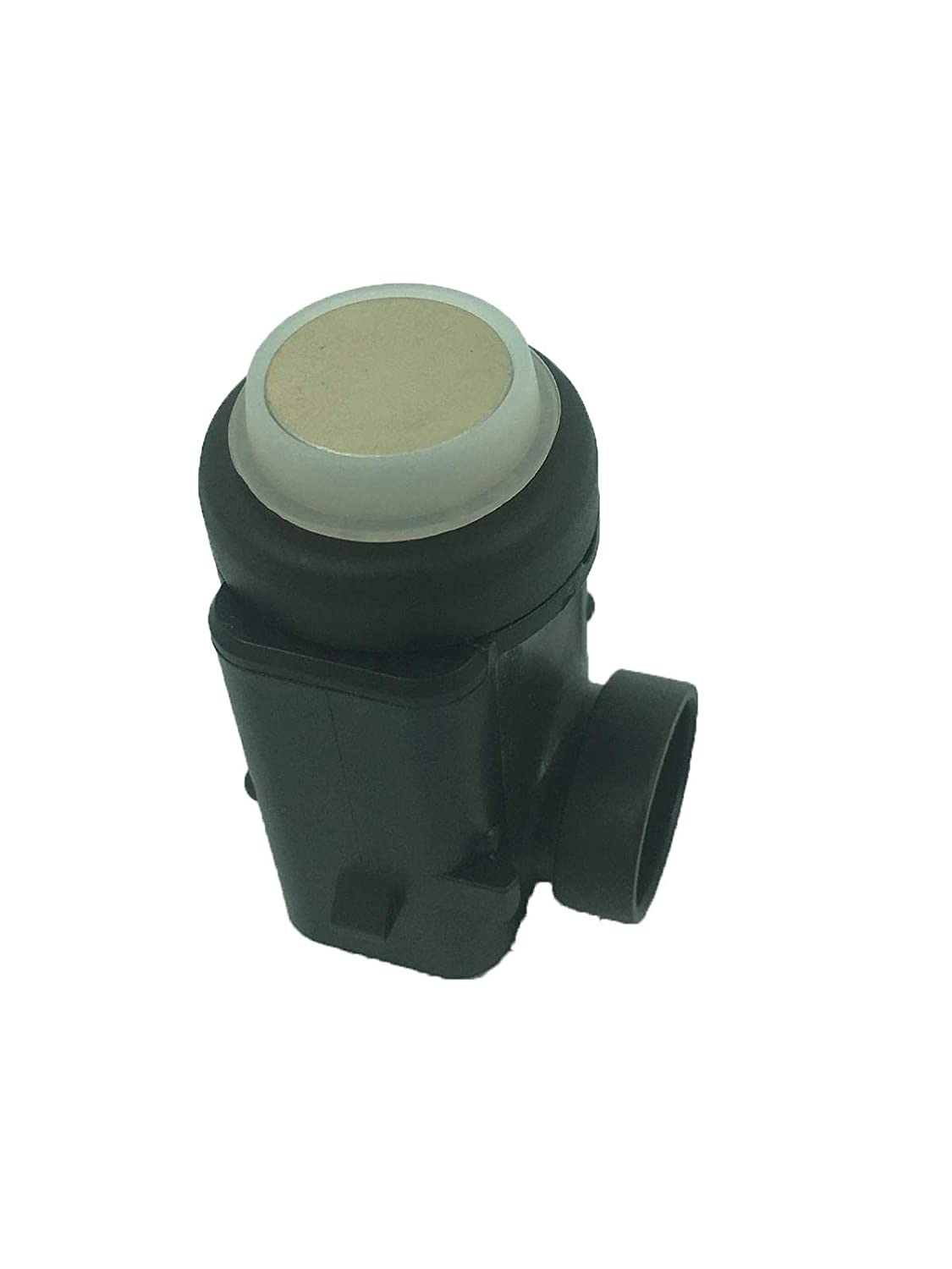 0015427418 PDC Parking Sensor A0015427418 Fit for Benz W163 W164 W203 W210 W211 Hass Foshan Auto Parts