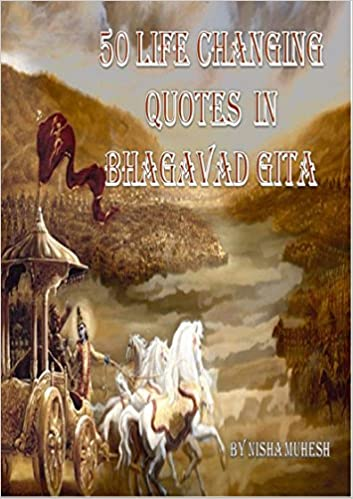 Bhagwad Geeta In Epub Download