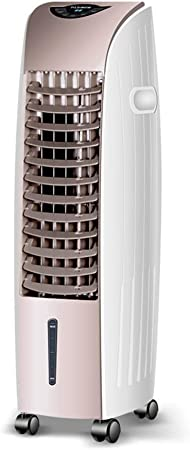 PNYGJLKTS Ventilador de Aire Acondicionado portátil, enfriadores ...