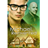 Michael, Reinvented (Delta Restorations Book 2)