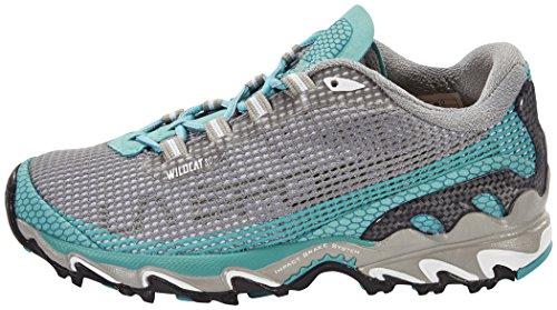 La Sportiva Laufschuhe Wild Cat 3.0 Damen Schuhe Damen