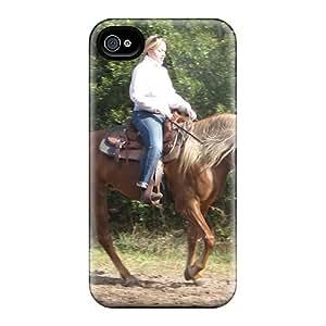 Iphone 6 Cases Bumper Covers For Sorrel Paso Fino Accessories