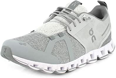 On-Running Cloud Terry - Zapatillas de running para mujer, color ...