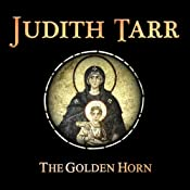 The Golden Horn: The Hound and the Falcon | Judith Tarr