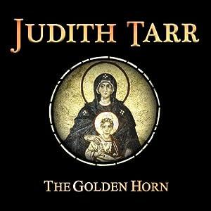 The Golden Horn Audiobook