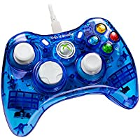 PDP Rock Candy Wired Controller for Xbox 360