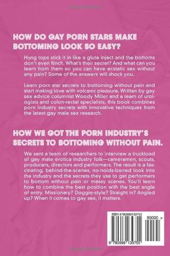 How to be a pornstar Nude Photos 54