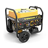 Champion Portable Generators