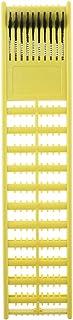 P Prettyia Plaque d'Enroulement de Ligne de Pêche