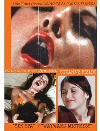 whore She's freak! salma hayek porno Wow want