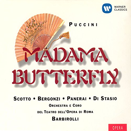 puccini-madama-butterfly