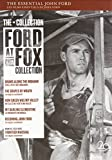 The Collection: Ford at Chez Fox (Bilingual)
