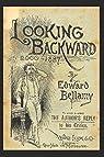Cent ans après, ou l'an 2000 par Bellamy