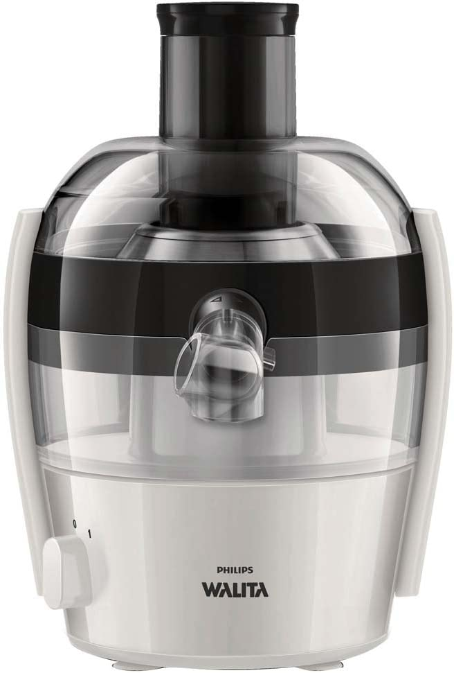 Philips walita Viva Collection RI1832