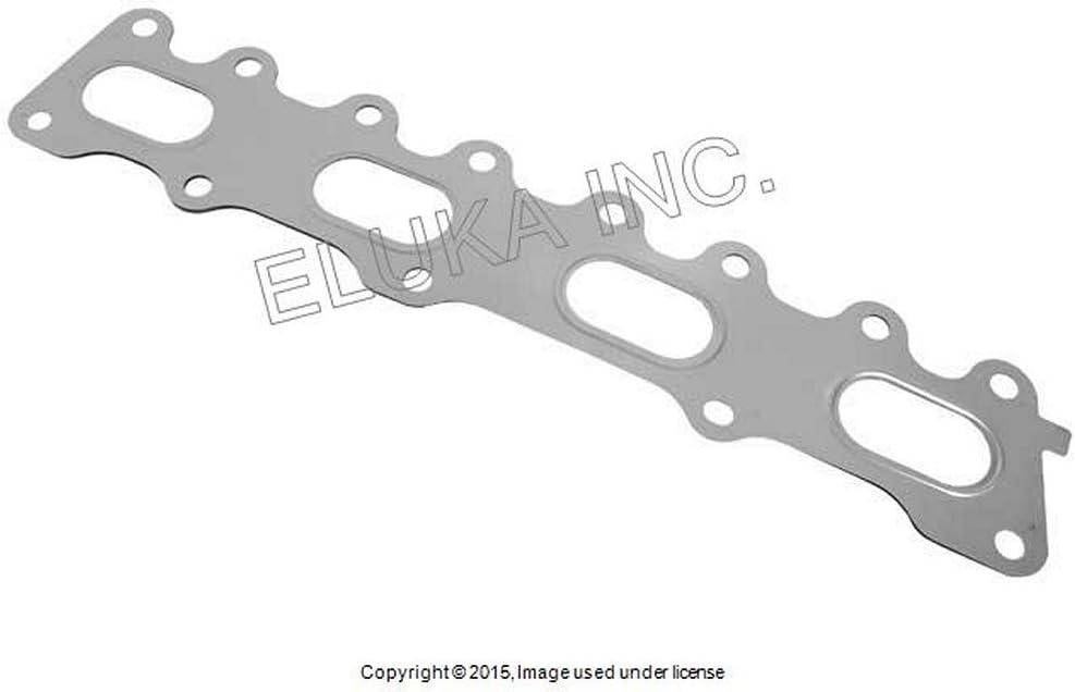 Mercedes Benz C230 SLK230 Victor Reinz Intake Manifold Gasket