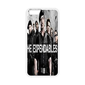 iPhone 6 4.7 Inch Phone Case The Expendables 4 PX91071