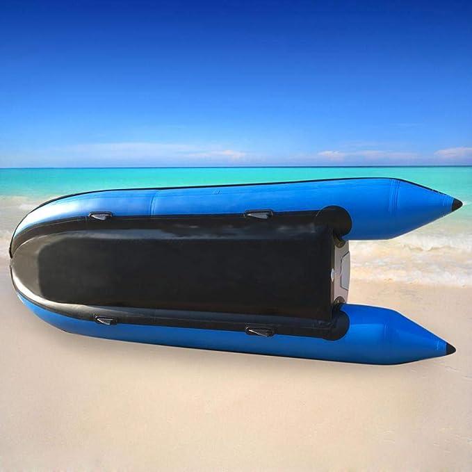 ANAN Kayak 2 Personas Kayak para la Venta Jet Boat Barco ...