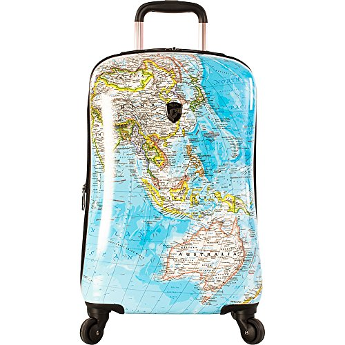 heys-america-journey-2g-maps-21-hardside-fashion-spinner-carry-on-multicolor