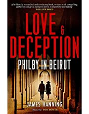 Love and Deception: Philby in Beirut