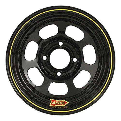 aero racing wheels - 6