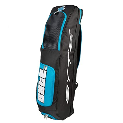Amazon.com: Byte Tour Plus Field - Bolsa para palos de ...