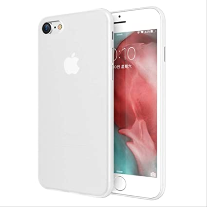 cover iphone x firmata
