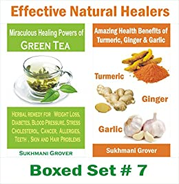Benefits Of Green Tea And Turmeric Amazing Healing Powers Of Green