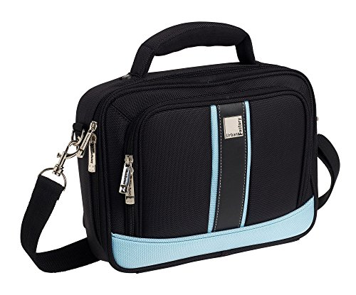 urban-factory-10-inch-ultra-bag-for-tablets-and-netbooks-uub31uf