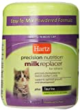 Hartz Precision Nutrition Powdered Milk Replacer for Kittens, 8 oz