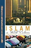 Islam in World Cultures: Comparative Perspectives (Religion in Contemporary Cultures)