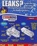 EternaBond RSB-6-50 RoofSeal Sealant Roof Repair